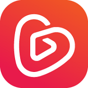 草莓视频app下载-草莓视频免费版下载V1.3.1