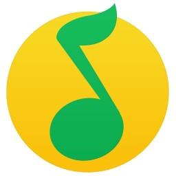 qq音乐一乐成名复活卡怎么得 一乐成名复活卡作用