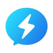 高爆社区app下载-高爆社区软件下载V1.2.0