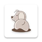 影视狗app下载-影视狗最新手机版下载V2.7.1