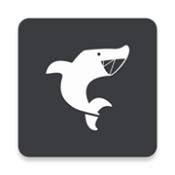 黑鲨磁力app下载-黑鲨磁力免费下载V2.0