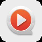 番茄影视app下载-番茄影视最新版下载V0.0.6