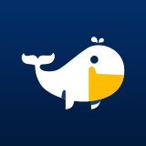 鲸鱼TV盒子版app下载-鲸鱼TV电视版下载V1.0.7