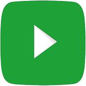 菠萝影视最新版下载-菠萝影视app下载V2.0.1