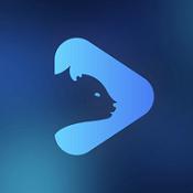 袋熊视频app下载-袋熊视频最新版下载V18.4