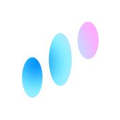 尔听FM软件下载-小米尔听FM手机版下载V1.6.4