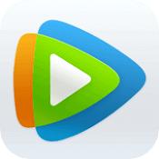 腾讯视频定制版去广告下载-腾讯视频无广告定制版下载V4.8.0.10153