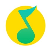 QQ音乐车机版apk下载-qQQ音乐车载版app下载V1.9.5.18