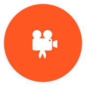 橘猫影视app下载-橘猫影视最新版下载V2.1