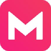 MM131app下载|MM131安卓版下载V1.4.1