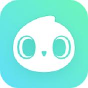 faceu激萌轻简版下载|faceu激萌直播app下载V4.0.0