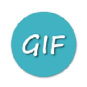 GIF工厂app下载|GIF工厂安卓版下载V3.5