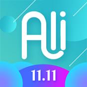 水印相机Ali app下载|水印相机Ali安卓版下载V2.0.0