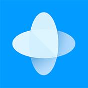 米家全景相机app下载-米家全景相机软件下载V1.9.4.1
