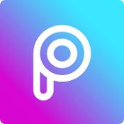 PicsArt美易中文版下载-PicsArt美易安卓版下载V10.7.9