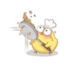 手机微信七夕节大转盘小熊宝宝射善心如何做 七夕节大转盘爱心小熊做法