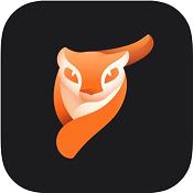 pixaloop app下载-pixaloop安卓版下载V2.5