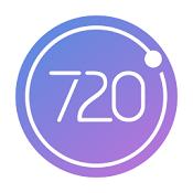 720yun app下载-720yun全景软件下载V2.4.0