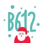 B612咔叽圣诞版下载-B612咔叽圣诞节版本下载V7.10.5