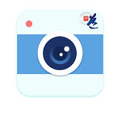 元道经纬相机app下载-元道经纬相机手机版下载V2.3.8