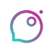 TAGo app下载-TAGo手机版下载V1.0.0