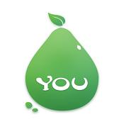 青柚app下载-青柚视频软件下载V1.2