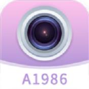 A1986乐咔 V2.0.0