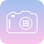 九格相机app下载-九格相机手机版下载V1.7.7
