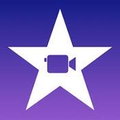 iMovie 剪辑app下载-iMovie 剪辑安卓版下载V2.2.7