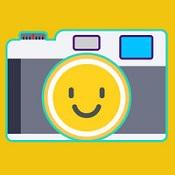 微笑自拍app下载-微笑自拍手机版下载V1.0.1