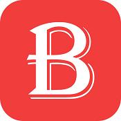 无聊弹幕短视频app下载-无聊弹幕短视频手机版下载V6.1