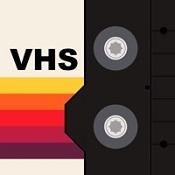 VHS app下载-VHS手机版下载V1.0.2