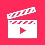 Filmmaker Pro V6.8.2
