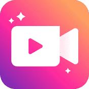 Filmigo破解版 V4.1.1