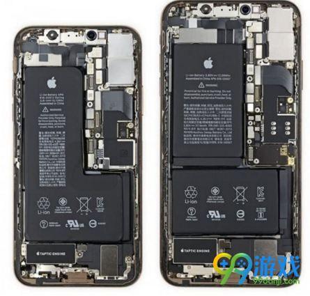 iPhoneXS Max成本费要多少钱 iPhoneXS Max成本费价钱