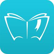 赏阅读书app下载|赏阅读书安卓版下载V3.2.1
