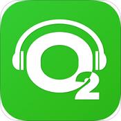 氧气听书苹果版下载|氧气听书ios版下载V5.4.3