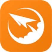 快科技app下载|快科技手机版下载V4.0.7