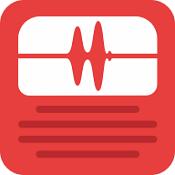 蜻蜓FM海外版app下载 蜻蜓FM海外最新版下载V8.1.6