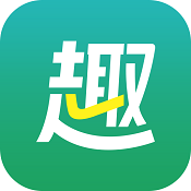 天天趣看app下载|天天趣看安卓版下载V1.2.3