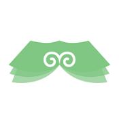 大圣阅读app下载-大圣阅读免费版下载V1.0.0