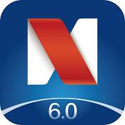 每日经济新闻app下载-每日经济新闻手机版下载V6.0.0