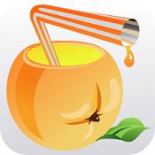 句子迷app下载-句子迷手机版下载V2.0.9