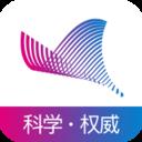 科普中国app下载-科普中国客户端下载V3.12.0