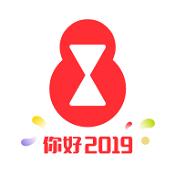 葫芦时刻app下载-葫芦时刻名刊会杂志下载V1.6.0