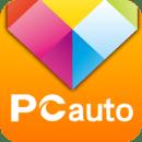 太平洋汽车网app下载-太平洋汽车网手机版下载V5.7.6
