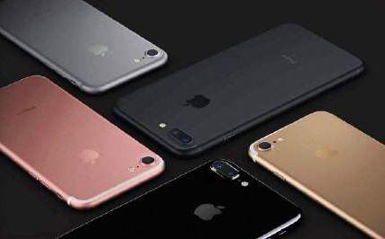 iPhone被禁售是真的吗 多款iPhone被禁止销售