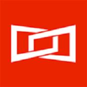 界面新闻app下载-界面新闻手机版下载V6.0.0.0