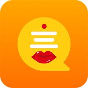 三言app下载-三言手机版下载V2.0.0