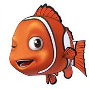 捕鱼app下载-捕鱼手机版下载V1.1.7